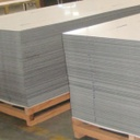 Carbon Steel Plates IS:2062 E250BR