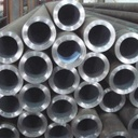 Alloy Steel Seamless Pipes ASTM A335 Grade P22