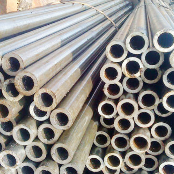 Alloy Steel Seamless Pipes ASTM A335 Grade P9