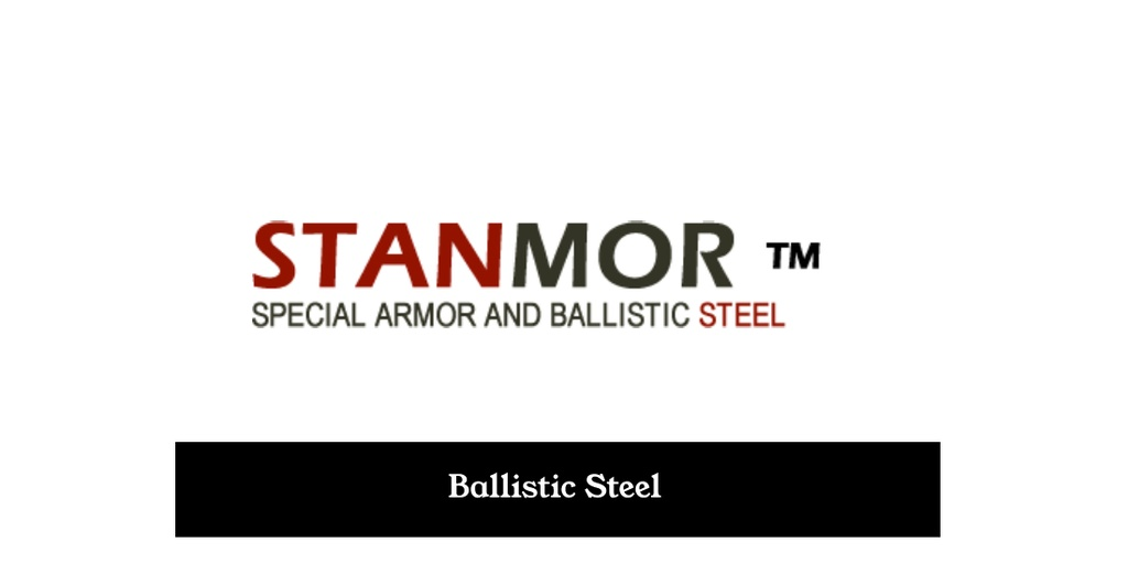 Stanmor ® ™